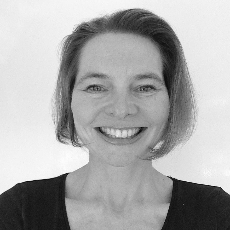 Professor Petra Schleiter