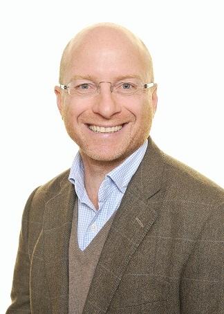 Dr Jonathan Williams