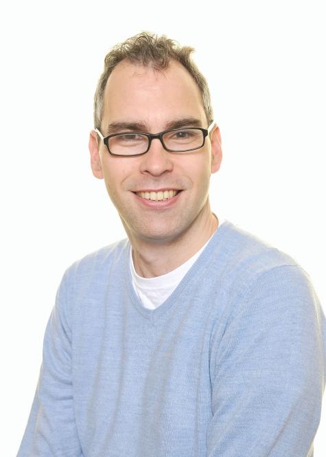 Oliver Mahony, Archivist