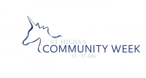St Hilda's Community Week