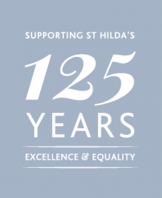 St Hilda's celebrated its 125th Anniversary in 2018