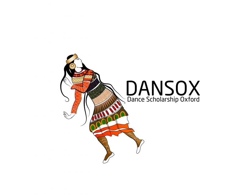 DANSOX Virtual Summer School