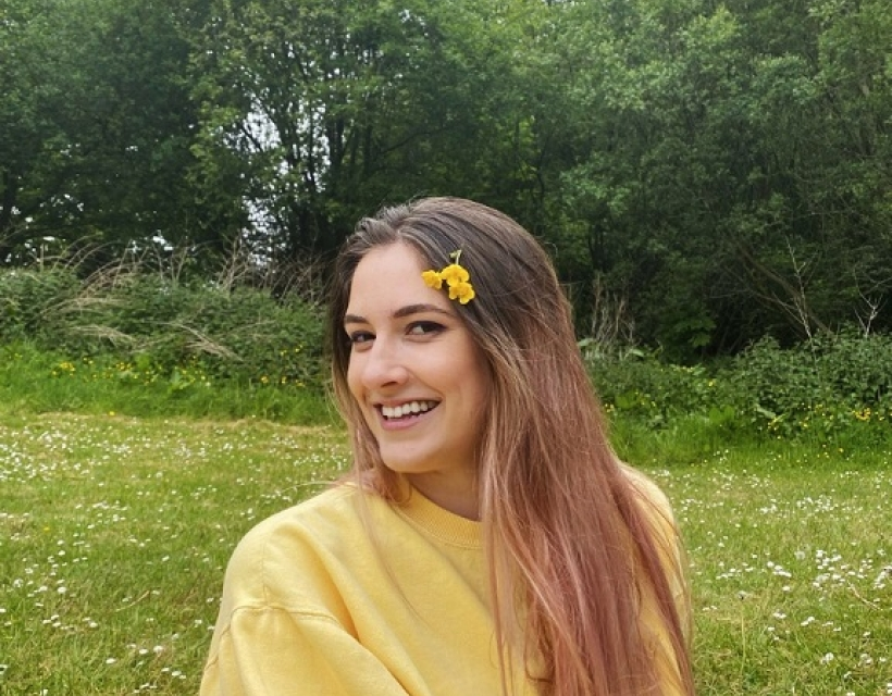My Take Aways from Oxford: Memories to cherish in lockdown by final-year student, Madeleine Davis Brown