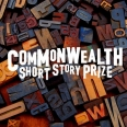 Nuzha Nuseibeh has been shortlisted for the Commonwealth Short Story Prize
