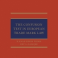 'The Confusion Test in European Trade Mark Law' by Professor Dev Gangjee and Dr Ilanah Fhima wins the prize for Best Book on Trade Mark Law