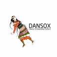 Watch the DANSOX (Dance Scholarship Oxford) Summer School Guest Lectures on YouTube
