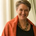 Start-of-term message from the Acting Principal, Dr Georgina Paul, Trinity Term 2021