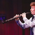 Ewan Millar reaches BBC Young Musician of the Year final