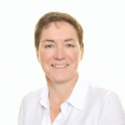 Dr Lorraine Wild has received the Social Sciences Divisional Teaching Excellence Award