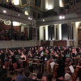 Oxford University Orchestra