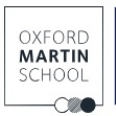 Professor Selina Todd and Professor Senia Paseta will lead the Oxford Martin Programme on Women's Equality and Inequality