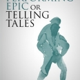 'Performing Epic or Telling Tales' by Professor Fiona Macintosh and Justine McConnell is published by OUP