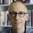 Professor Dan Zahavi has been awarded a Semper Ardens grant for the research project, 'Who are we? Self -identity, Social Cognition, and Collective Intentionality'.