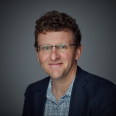 Professor Duncan Richards is working to support the University's and the UK's efforts to tackle COVID-19