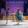 Kenneth MacMillan: Making Dance Beyond the Boundaries DANSOX event