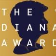 St Hilda's student, Joana Baptista, is honoured with the Diana Award