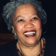 Honorary Fellow, Toni Morrison, has died