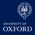 University of Oxford Recognition of Distinction Awards 2019
