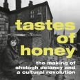 'Tastes of Honey' by Professor Selina Todd published on 29 August