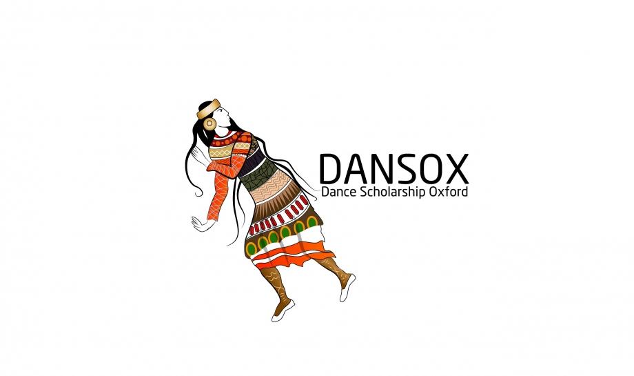 DANSOX