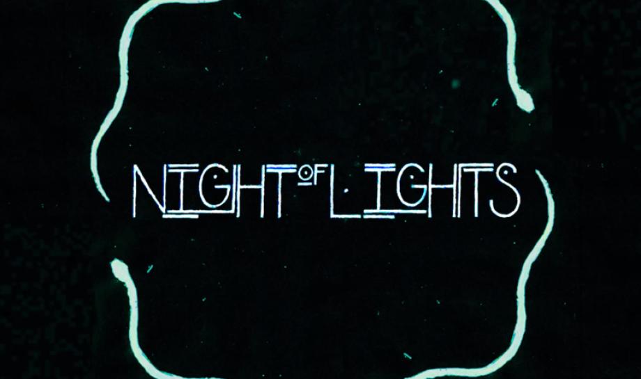 St Hilda's Light of Nights Ball 2 May 2020