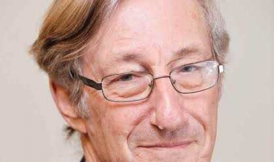 Sir Michael Rawlins GBE, MD, FRCP, FMedSci: Novel approaches to assessing the safety and efficacy of new medicines