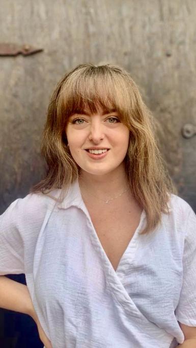 Millie Drew