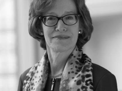 Rachel Brandenburger